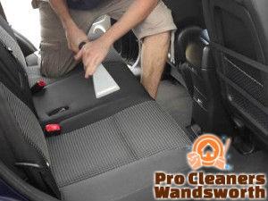 car-interior-steam-wandsworth