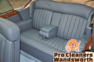 clean-car-seat-wandsworth
