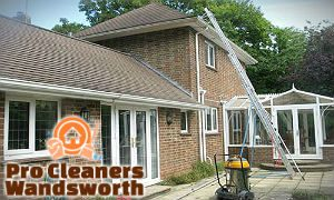 professional-gutter-cleaning-wandsworth